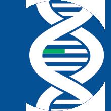 Genetic-Testing-DNA-Testing-Aptamer-Research